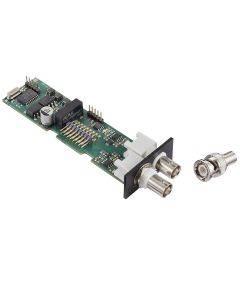Profilux PLM-pH/Redox-Cond - Conductivity + pH/ORP Sensor Expansion Card - GHL