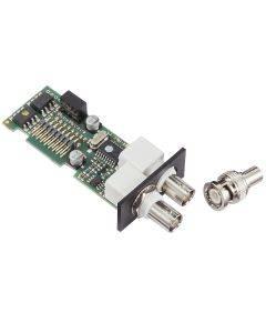 Profilux PLM-ph/Redox-DigTemp - Temperature + pH/ORP Sensor Expansion Card - GHL