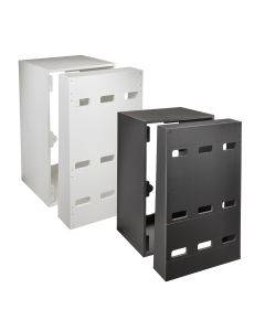 Controller Cabinet