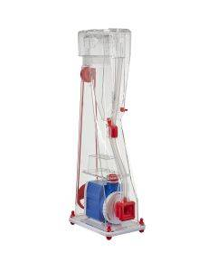 Z-8 Space Saving Protein Skimmer - Bubble Magus