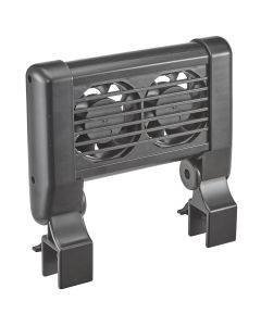 Aquarium Chiller Cooling Fan