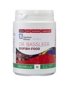 Dr. Bassleer Biofish Food - Chlorella Formula