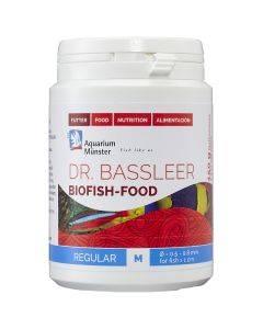 Dr. Bassleer Biofish Food - Regular Formula