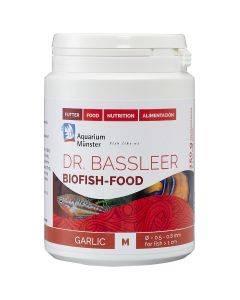 Dr. Bassleer Biofish Food - Garlic Formula