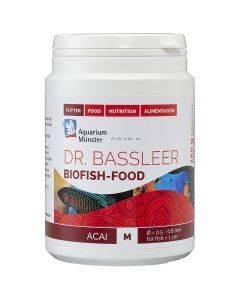 Dr. Bassleer Biofish Food - Acai Formula - medium