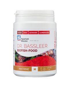 Dr. Bassleer Biofish Food - Matrine Formula