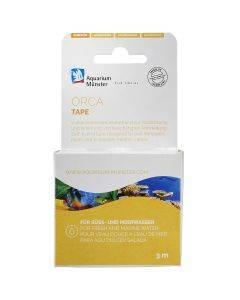 Orca Tape - Emergency Repair Tape - Aquarium Munster