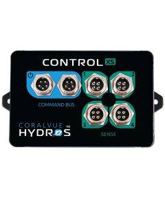 HYDROS Control XS - Controller Only - Coralvue
