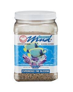Miracle Mud Refugium Media - EcoSystem Aquarium