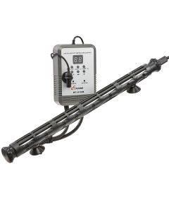 800w THH Deluxe Aquarium Heater Bundle - Finnex