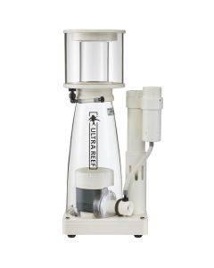 Akula UKS-160 Protein Skimmer - Advanced Acrylics