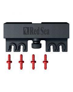 ReefDose 4 tube holder