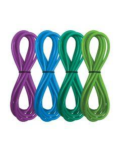 ReefDose 4-Color Tubing Sets