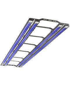 "60"" X Series Quad Strip LED Hybrid Kit"