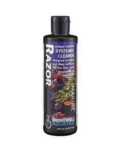 Razor Marine - Systemic Aquarium Cleaner