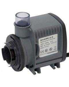 Replacement Skimmer Pump for Shark Protein Skimmers - AquaMaxx