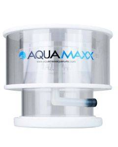 Replacement Collection Cup for AquaMaxx ConeS CO Series Protein Skimmers - AquaMaxx
