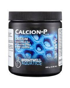 400 gram Calcion-P