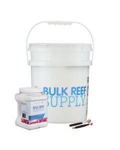 Pump Cleaning Bucket Bundle