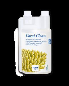 250mL Coral Clean - Tropic Marin