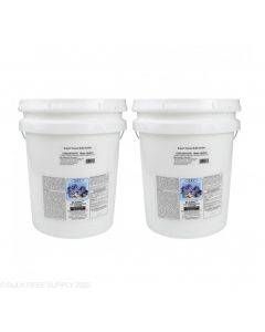 8 Gallon Package - ESV B-Ionic Calcium Buffer System