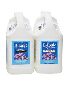 2 Gallon Package - ESV B-Ionic Calcium Buffer System