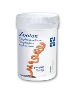 Pro-Coral Zooton
