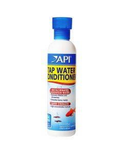 Tap Water Conditioner - API