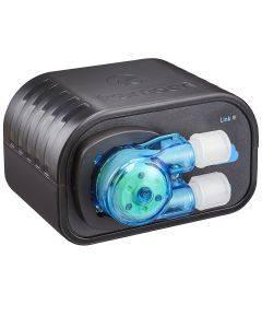 X1 PRO T Stepper Pump -