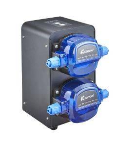 X2SR Auto Water Change Pump