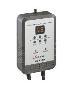 HC-810M Digital Heater Controller