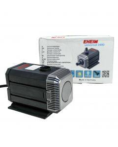 1260 Universal Pump - 640 GPH (OPEN BOX) - Eheim