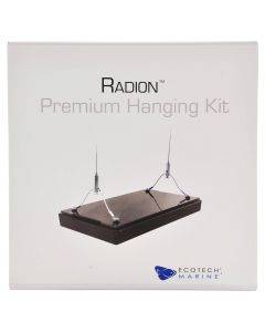EcoTech Marine Radion LED Hanging Kit Package