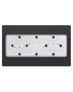 Radion XR30 G5 Freshwater LED Light Fixture