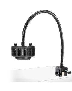 A360X Refugium LED Grow Light With Gooseneck Mount