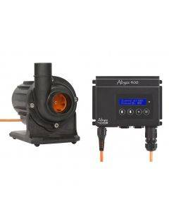 A400 DC Controllable Pump (6,060 GPH)