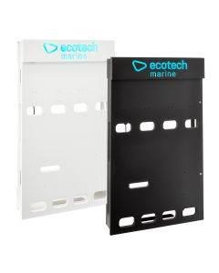 Ecotech Marine Custom Controller Board