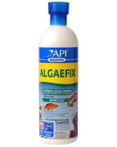Algaefix Marine 16oz - API