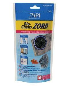 Bio-Chem Zorb 10oz - API