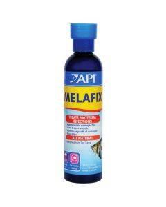 8oz MelaFix Natural Antibacterial Remedy - API