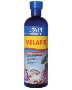 Melafix Marine 16oz - API