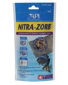 Nitra-Zorb 7.4oz - API