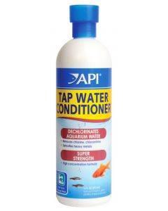 Tap Water Conditioner 16oz - API
