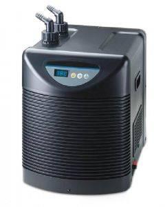 Max Chill 1 HP Aquarium Chiller - Aqua Euro