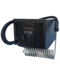 Cyclone Chiller 1/2 HP, CY-5 with Temperature Controller