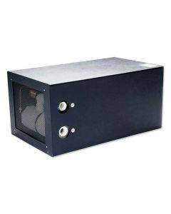 Delta Star 1/2HP 230V Chiller DS-6 with Temperature Controller