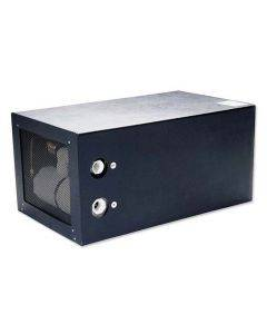Delta Star Chiller 1/2 HP DS-5 with Temperature Controller