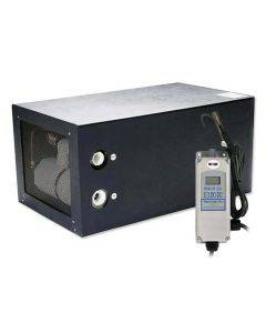 Delta Star Chiller 1/4 HP, DS-3 with Temperature Controller
