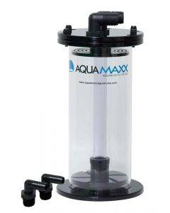 BioMaxx BioPellet Reactor - Standard