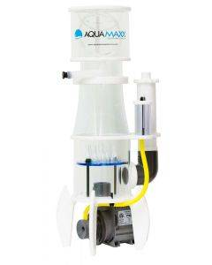 ConeS CO-1 In-Sump Protein Skimmer